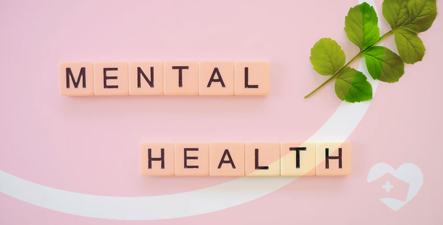 Basic Understanding of Mental Health and Well-Being